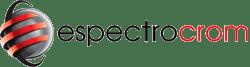 Espectrocrom